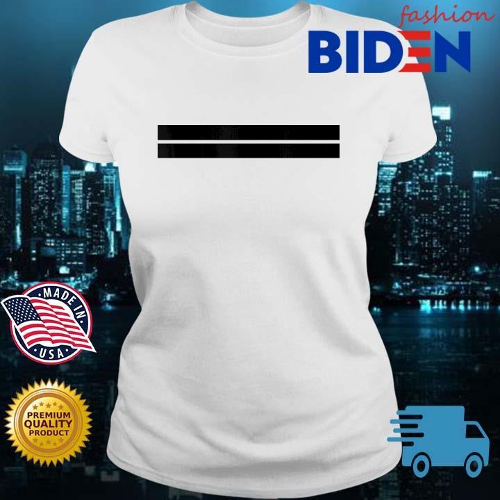 Liberty Online 2-bar Shirt Bidenfashion ladies trang