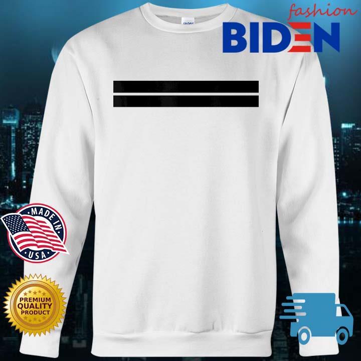 Liberty Online 2-bar Shirt Bidenfashion sweater trang
