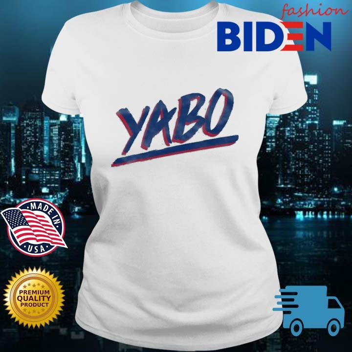 Yabo 2021 Bidenfashion ladies trang